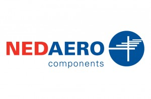 logo-NEDAEROsmall