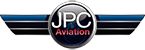 JPC_Aviation