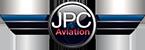 JPC_Aviation