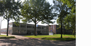 NEDAERO Zevenaar office