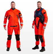 etso pilotandpassengersuit