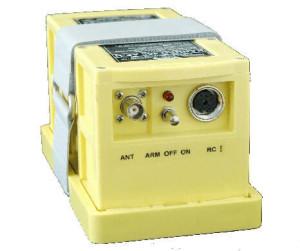 ELT 406 AF-H 1822502-02