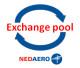 Exchange pool items