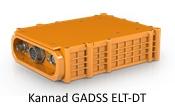 Kannad GADSS ELT DT1