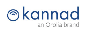 Logo Kannad