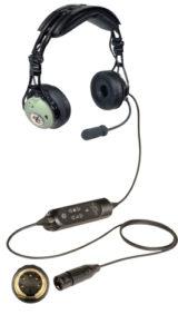 DC-PRO-CA-Plug