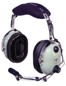 H10-30 new mic