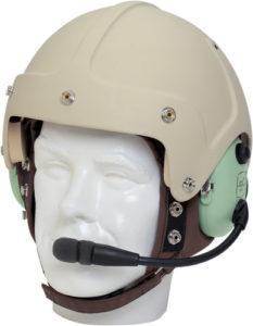 K10-Helmet