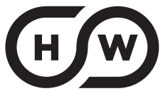 Heliwagon