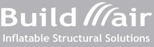 Logo BUILDAIR
