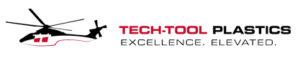 Tech-Tool Plastics logo