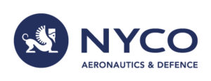 NYCO Lubricants