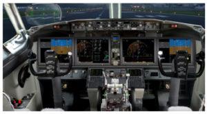 Collins Aerospace avionics