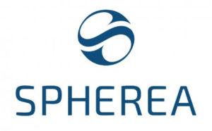 Spherea logo