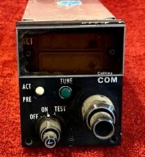 Control Unit COM CTL-22C
